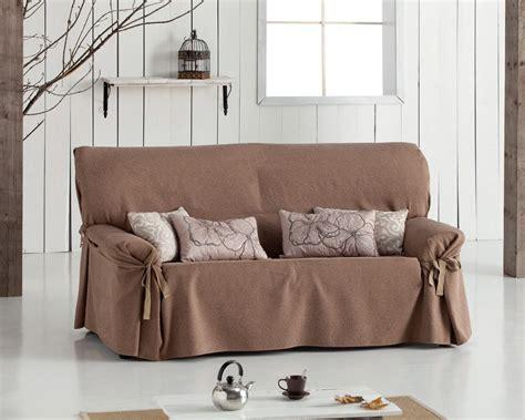 housse de canapé avec accoudoir en bois housse de canape 3 places avec accoudoir maison design