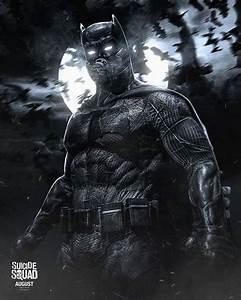 Batman Suicid Squad : 39 suicide squad 39 batman bosslogic batman pinterest batman dark knight and comic ~ Medecine-chirurgie-esthetiques.com Avis de Voitures