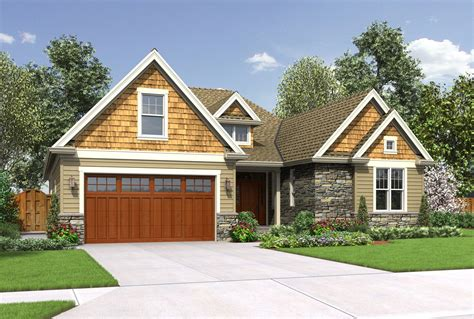 most popular house plan most popular ranch house plans home design and style