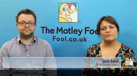 Three 3-D Printing Stocks to Watch | The Motley Fool UK ...