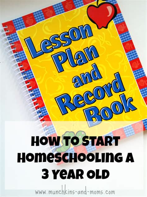 how to start homeschooling a 3 year chang e 3 3 | 44ebbd693fd5539ca7aec39402d4599a