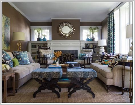 Leopard Rug Living Room. Kitchen Remodel Ideas Before And After. Retro Kitchen Ideas. White Galley Kitchen Designs. Small Retro Kitchen Table. Small Kitchens Ideas. Really Small Kitchen Ideas. Oak Kitchen Island Unit. Unique Kitchen Island Ideas