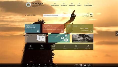 showcase  beautiful government websites hongkiat