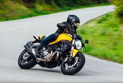 Ducati Motorcycle Motorbike Superbike Bike Wallpaperup