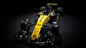 F1 Renault 2017 : renault target fifth place with launch of the r ~ Maxctalentgroup.com Avis de Voitures