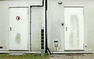 Tür Zusätzlich Sichern : kostenlose foto fenster geb ude zuhause mauer metall ~ Whattoseeinmadrid.com Haus und Dekorationen