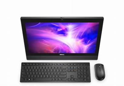 Optiplex Dell 7450 3050 Aio Desktop I5