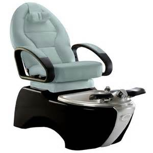new european touch rinato xl salon pedicure spa pd 19 ebay