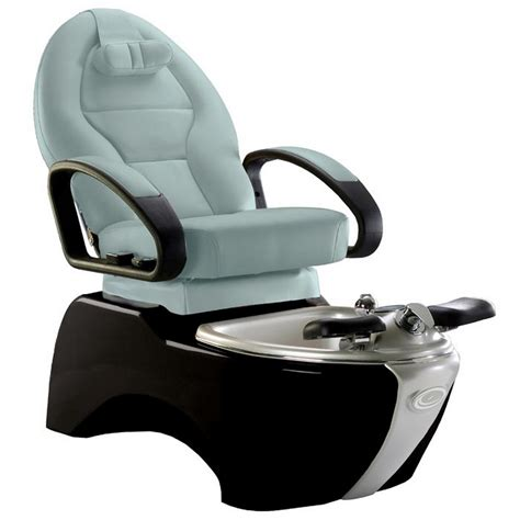 european touch rinato pedicure chair new european touch rinato xl salon pedicure spa pd 19 ebay