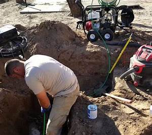 How Often Does Septic Tank Need To Be Emptied