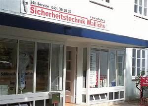 Einrichten Und Wohnen : einrichten und wohnen 16 oktober 2015 hamburger kl nschnack ~ Frokenaadalensverden.com Haus und Dekorationen