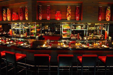 l atelier cuisine de l 39 atelier de joël robuchon hong kong miso peckishmiso