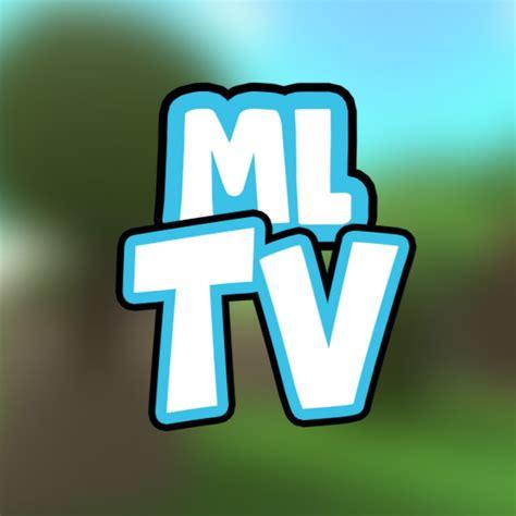 masterluketv youtube