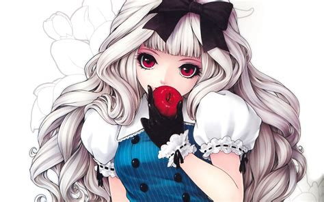 Anime Pictures Images Photos Anime Wallpapers In High Quality