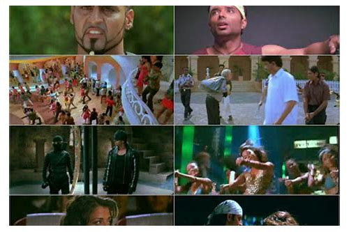 dhoom 2 tamil dubbed movie download tamilyogi