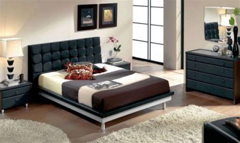 Decorating Ideas For Single Bedroom by Room Design For Small Bedroom Design Ideas Single