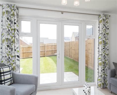 double glazing essex kent upvc french doors fitter