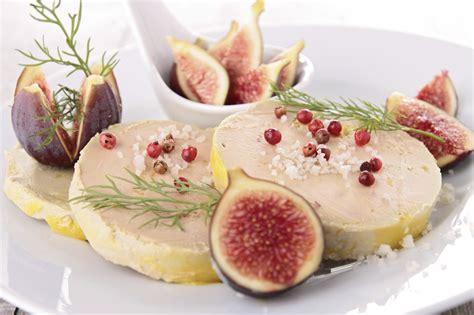 comment cuisiner un rosbeef joyeuses fêtes comment cuisiner un foie gras