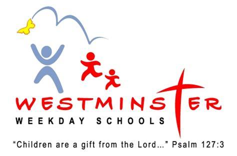 westminster weekday schools preschool 5801 san felipe 753 | preschool in houston westminster weekday schools fd33edebb53d huge