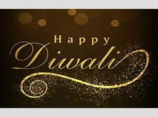 Happy Diwali Deepavali November 67, 2018 Happy Days 365