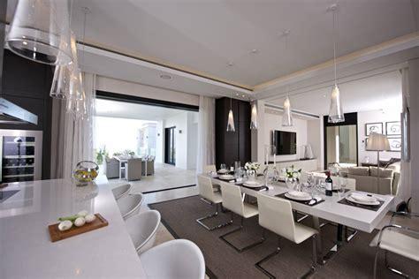interior homes find exclusive interior designs interiors