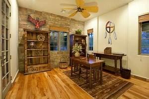 Native American Style Home Décor LoveToKnow