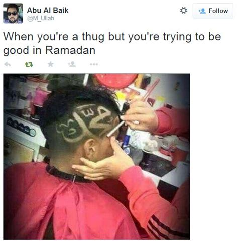 Halal Memes - 169 best muslim humor images on pinterest funny images funny photos and funny pics