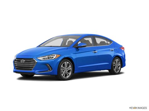 Hyundai Dealers Wa by Welcome To Our Dealership Pasco Wa Speck Hyundai