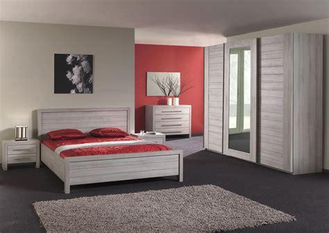 agencement chambre à coucher chambres à coucher meubles wansart qualité supérieure