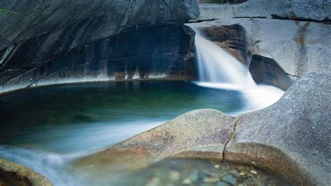 New Hampshire on Pinterest | State Parks, Old Mans and ...