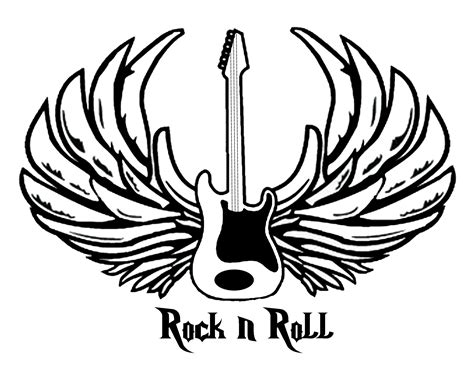 image result  rock guitar coloring pages coloring