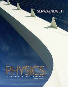 Physics For Scientists And Engineers By Ralph V  Mcgrew