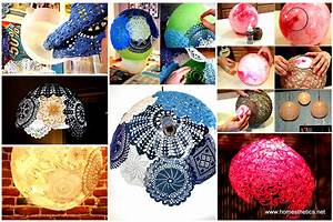 10, Simply, Breathtaking, Diy, Home, Decor, Projects, That, Will