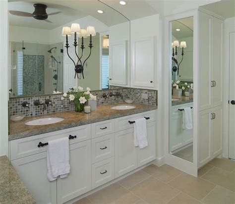 interior designer cost average cost of interior designer how much does it cost to