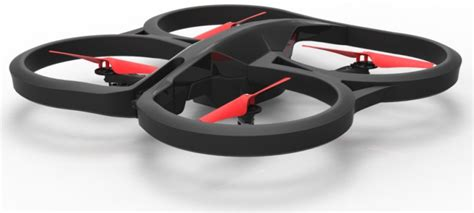 parrot ardrone  power edition extreme digital