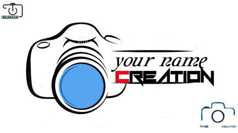 logo   fasi picsart png edit logo  logo