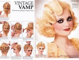 1920's Inspired Wedding Hairstyles | Wedding, Short ...