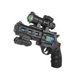 Electronic laser gun sniper rifle acoustooptical vibration electric gun toy boy toy gun pistol