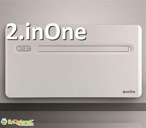 climatisation sans bloc exterieur climatisation sans moteur exterieur 100 images probl 232 me t 233 tine bloc ext 233 rieur climatisation