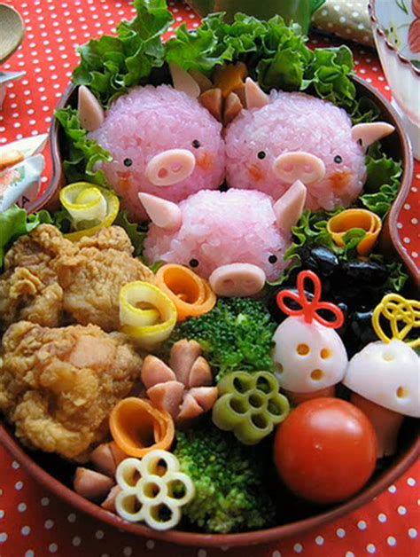 cuisine bento cookings what is a bento