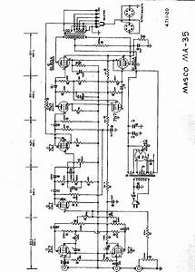 heathkit w5m schematic heathkit get free image about With 35 ampere power supply