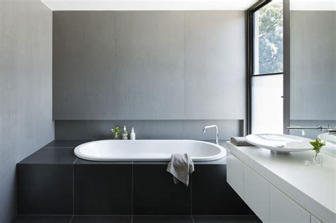 small bathroom design pictures gallery of malvern house canny design 36