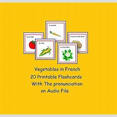 Best 25+ French Flashcards Ideas On Pinterest  French Language Classes, Learning French For