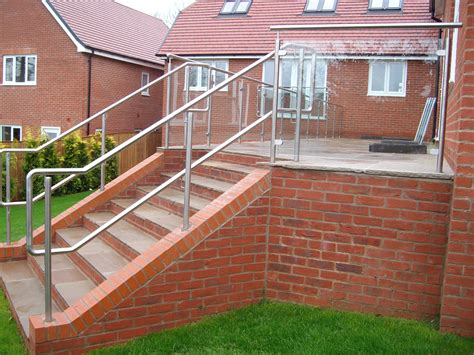 Ksw Engineering (yorkshire) Ltd