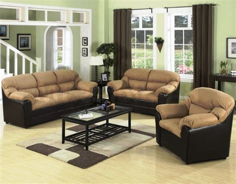 furniture alenya sectional canada furniture sectional sofas price wilcot 4 sofa