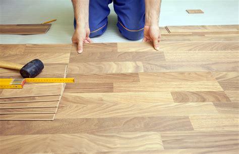 klick vinyl küche trittschalld 228 mmung bei klick vinyl 187 die vorteile