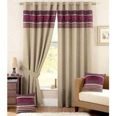 longer length curtains on curtains winchester