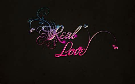 true love wallpapers weneedfun