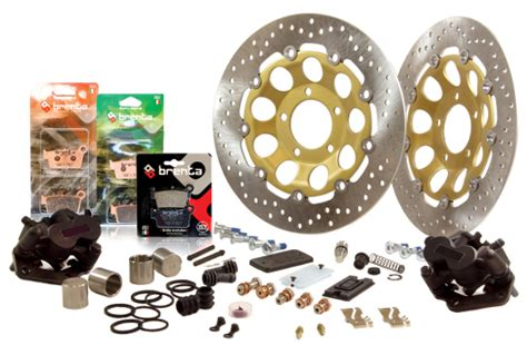 Brake Parts For Motorcycles, Scooters And Atvs. Just Part
