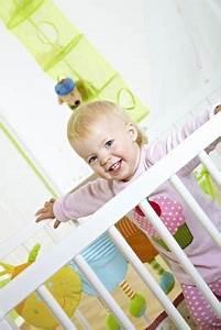 Wann Kinderzimmer Einrichten : der nestbau ab wann macht es sinn ~ Indierocktalk.com Haus und Dekorationen